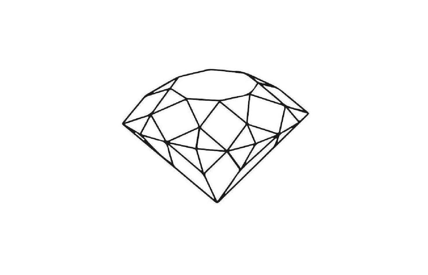 putdiamonds