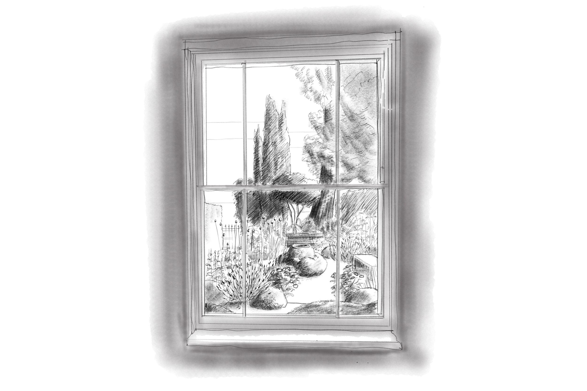 Window_Vista.jpg
