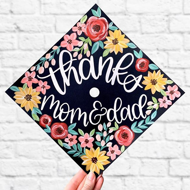 I know it's about 8 months too soon for this, but I was so overwhelmed with grad cap orders last year that I'm getting started really early this time 😂 I will not be taking any custom grad cap orders this year, they're just too stressful for me, but I am making pre-made grad caps that are ready to ship (perfect for those who tend to wait til the last minute like I do!) and I will gradually adding new designs throughout this year. If you're going to be a 2020 grad, keep your eyes out because I will only be making one of each design!