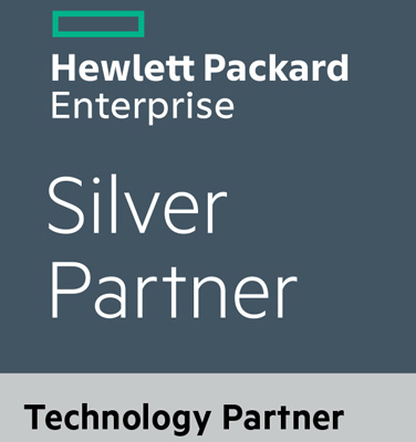 HPE-Technology-Partner.jpg