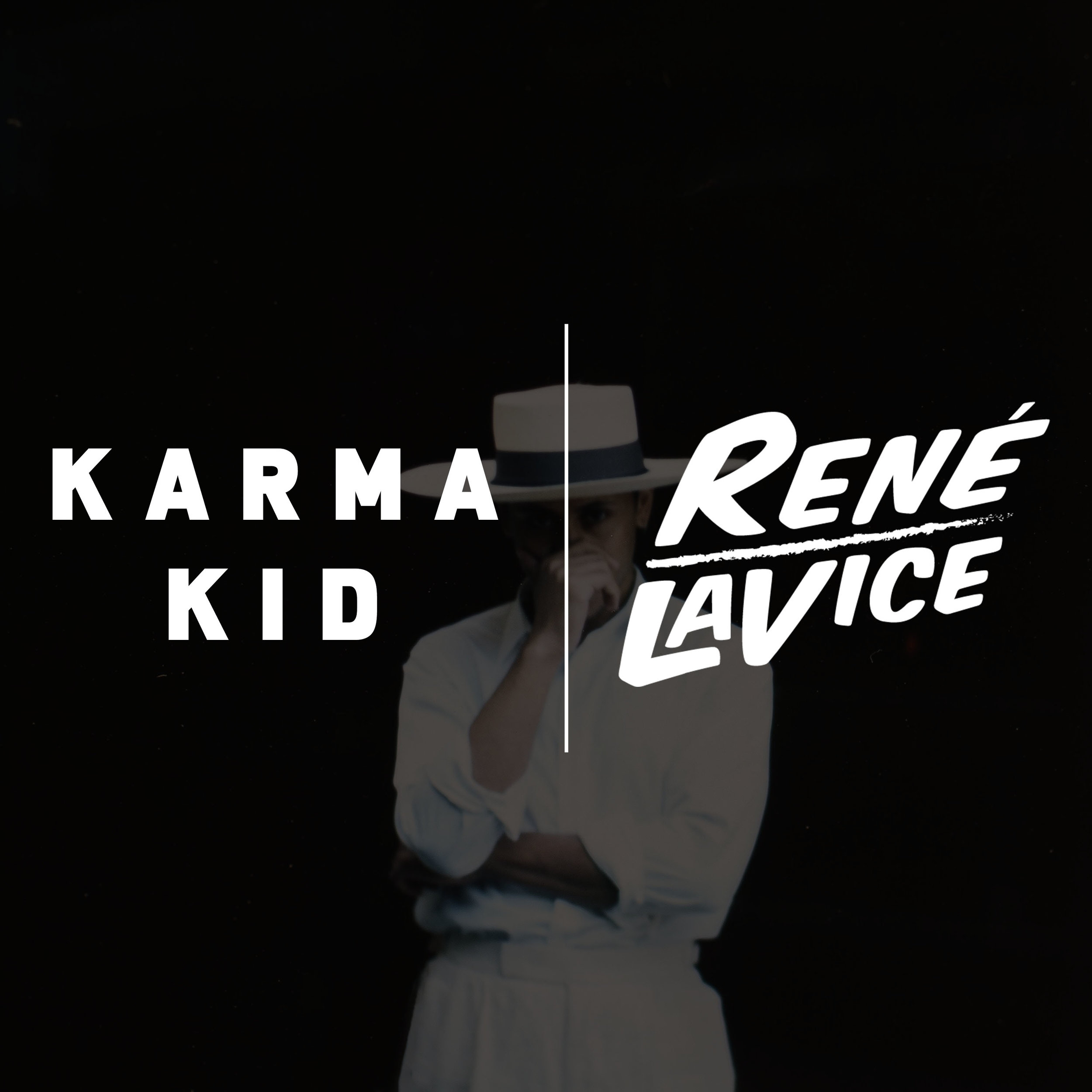 Reuben James - I Know You Too Well (Remixes)