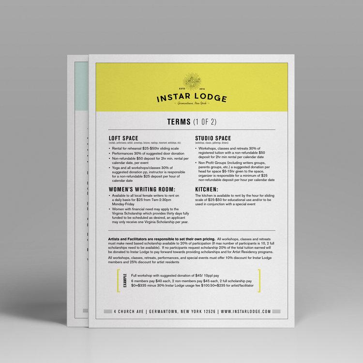 Insta+Forms+Info.jpeg