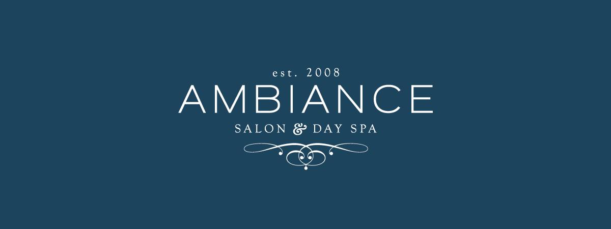 ambiance-logo.png