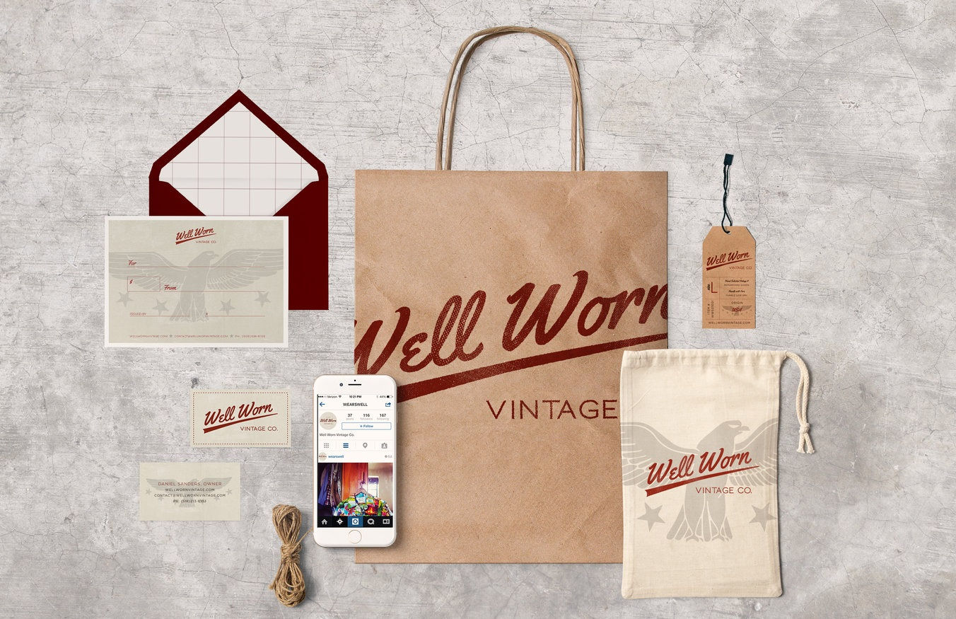 wellworn-brandpackage.jpg