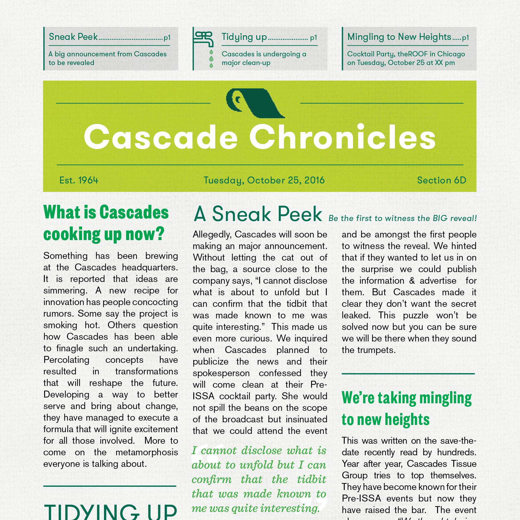 Cascades-Reveal-Invitation.jpg