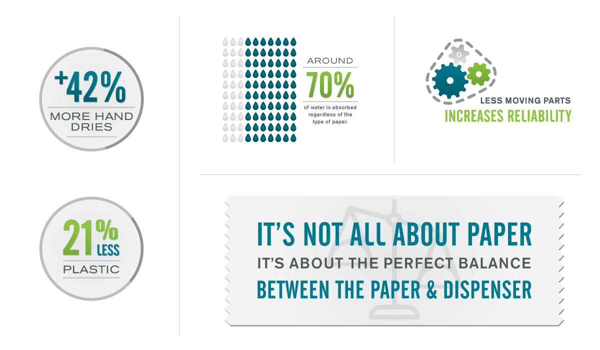 Cascade-infographics.jpg