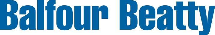 Balfour_Beatty_logo.png