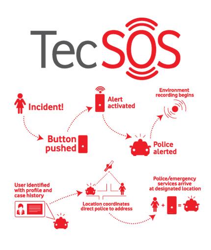 tecsos-diagram-full copy.jpg