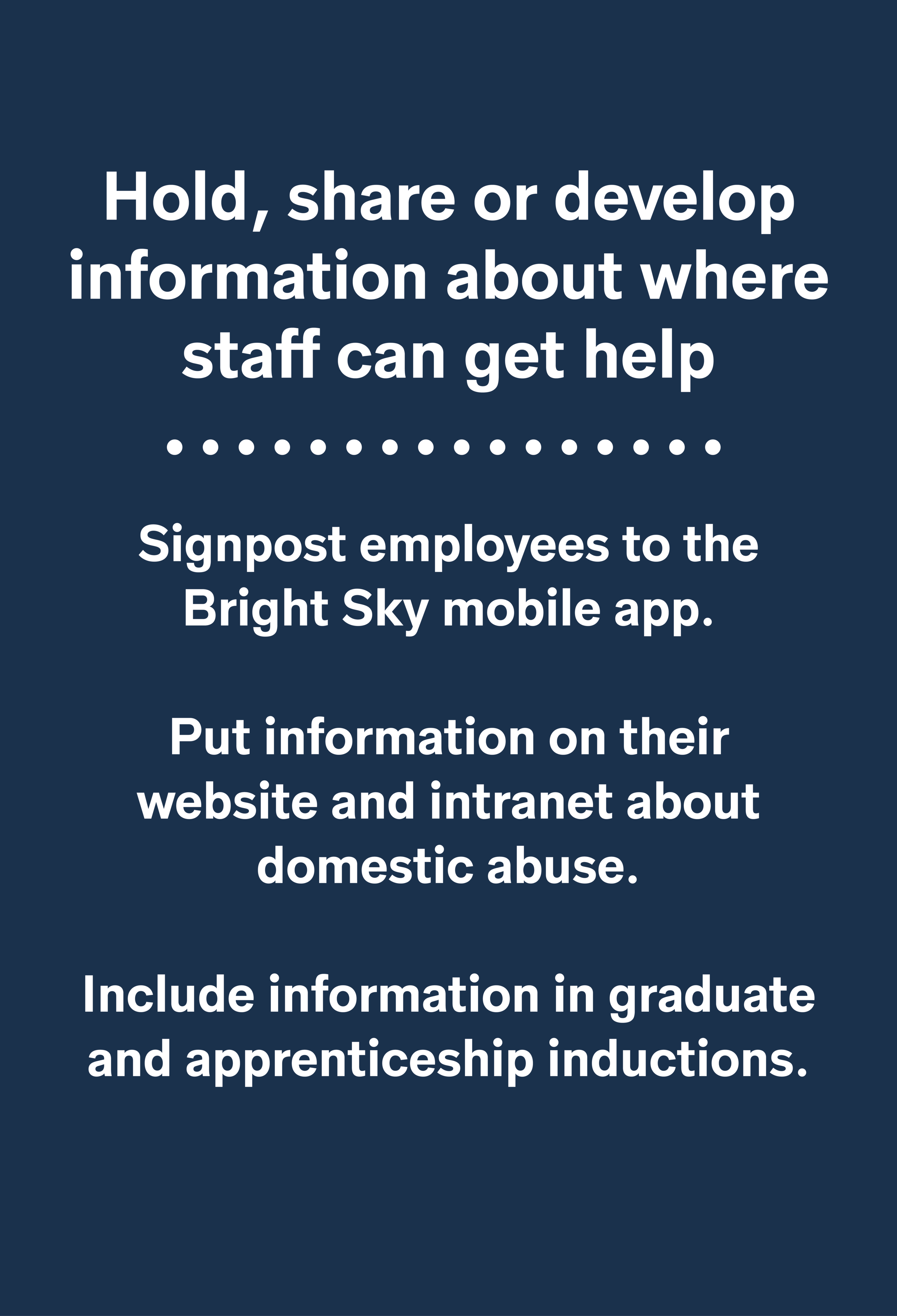 Ways to get involved_web-05.png