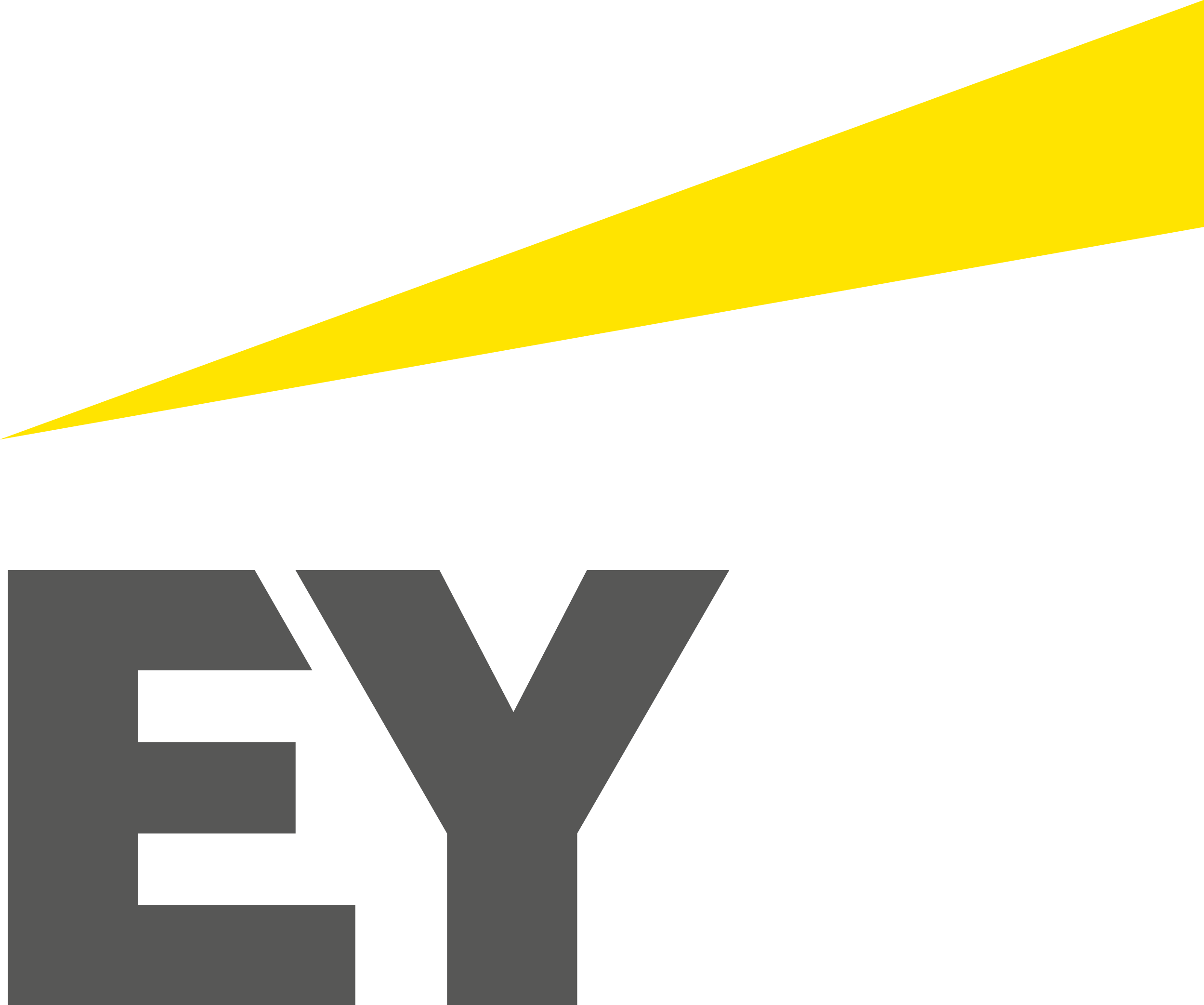 ernst-young-ey-01.png
