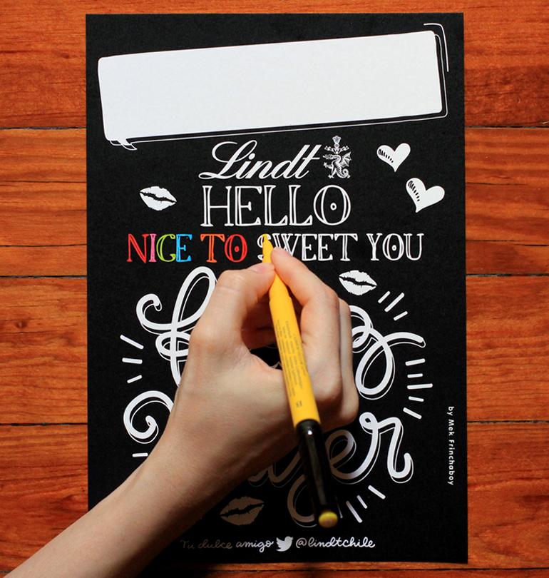01 mek frinchaboy lettering holamimi lindt hello nice to sweet you.jpg