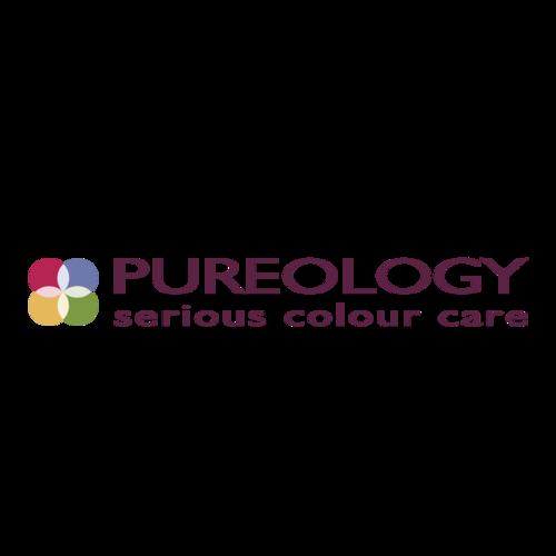 Logos_clientes-square-20.png