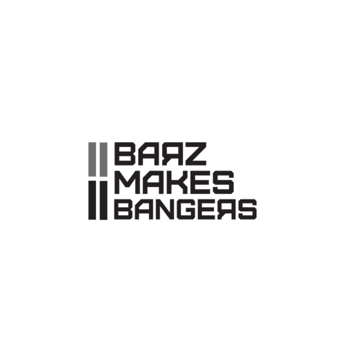 Logos_clientes-square-23.png
