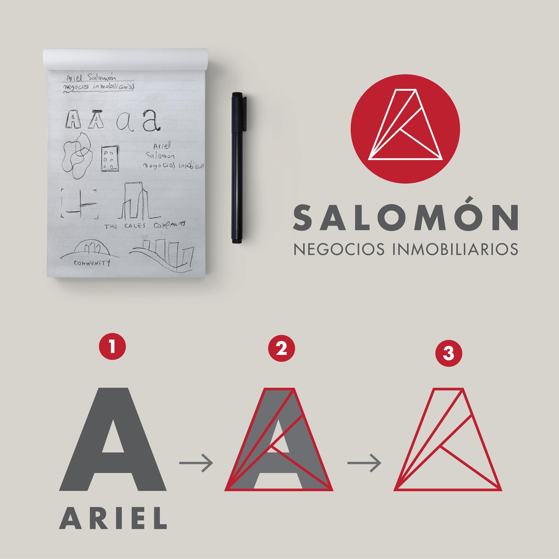 Ariel_salomon_Process-01.jpg