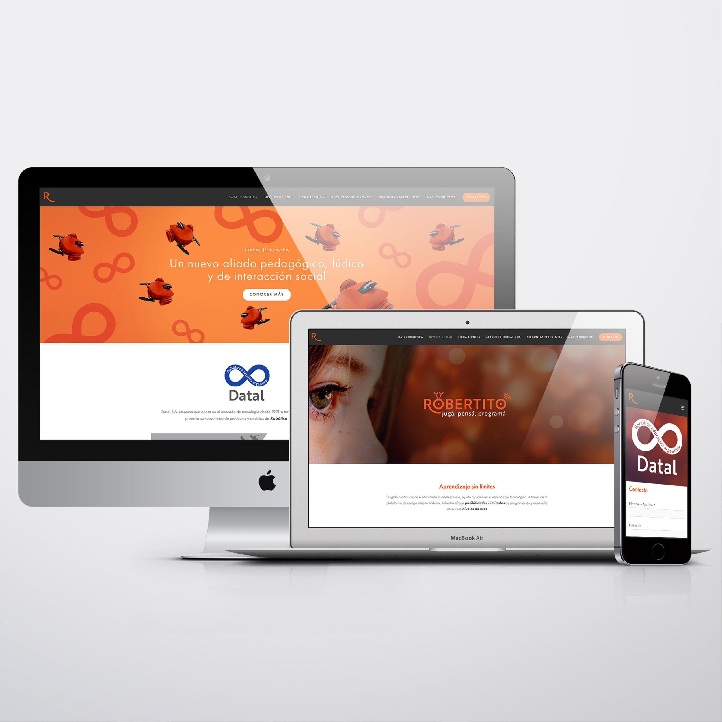 Datal_branding-01.jpg