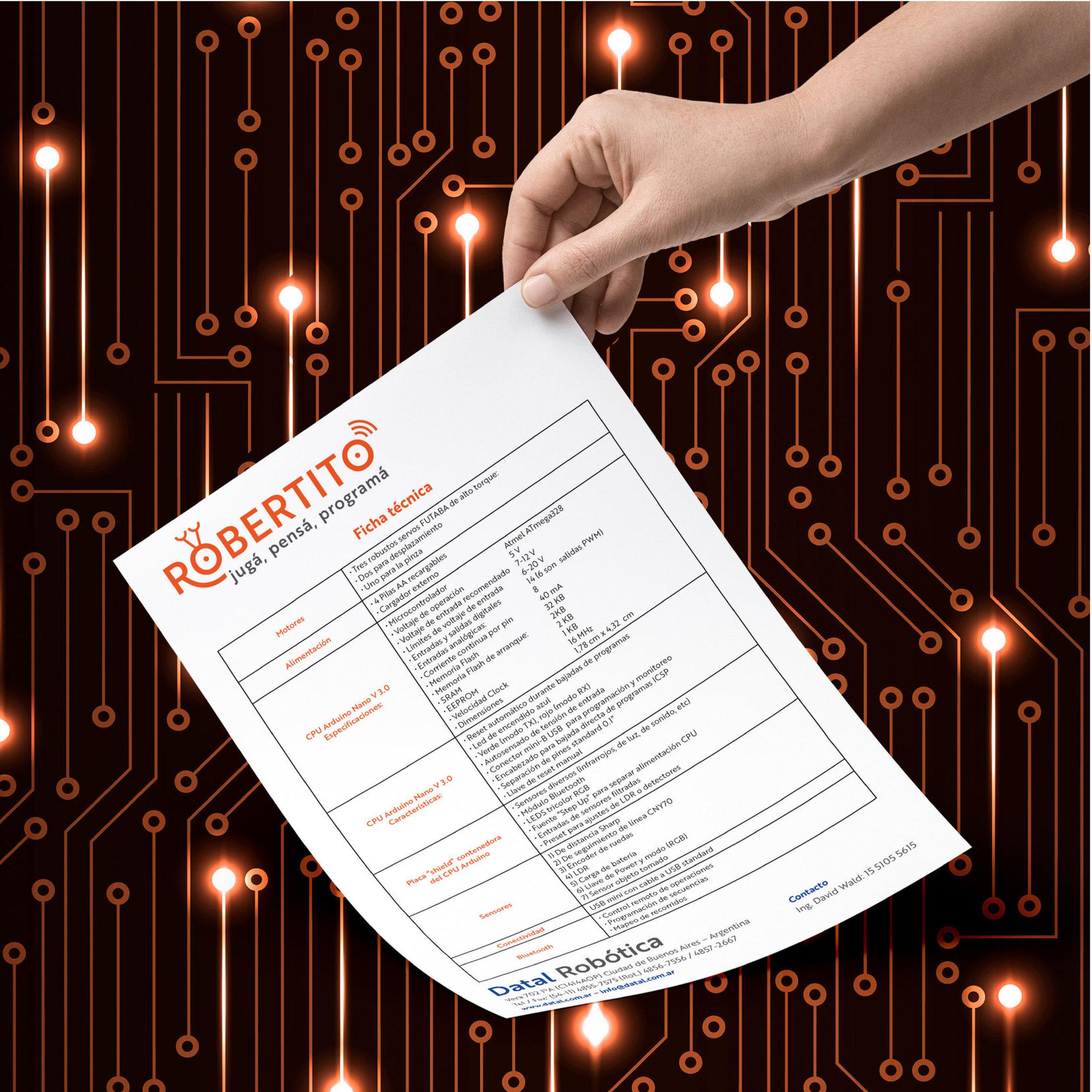 Datal_branding-04.jpg
