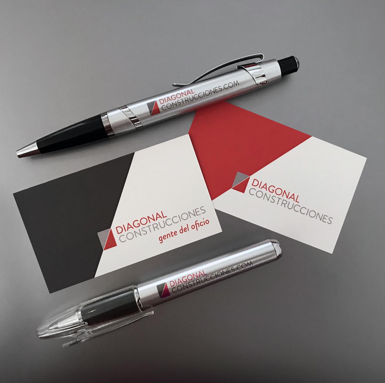 Merchandising_Diagonal.jpg