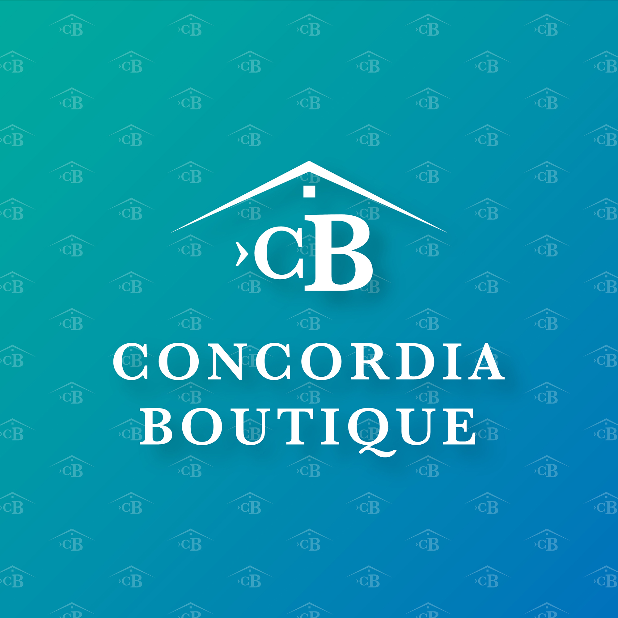 Concordia_Boutique-01.jpg