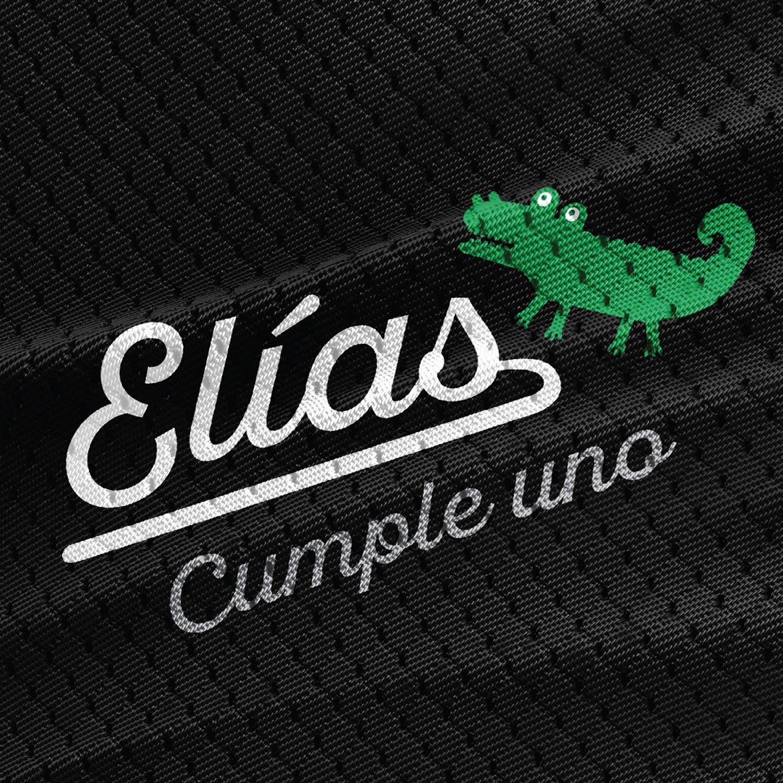 Elias_Cumple1-02.jpg