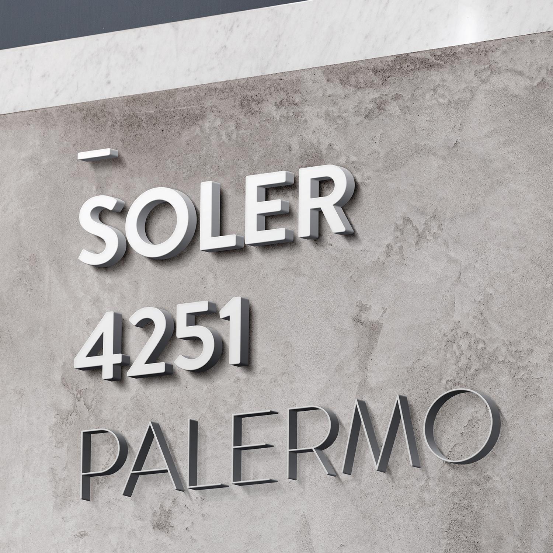 Soler_4251_Identidad-03.jpg