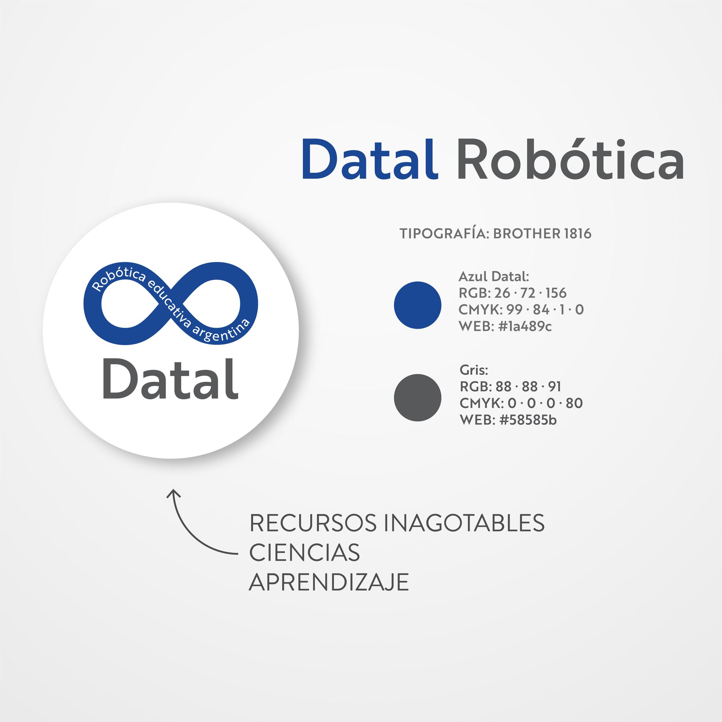 Datal_branding-06.jpg