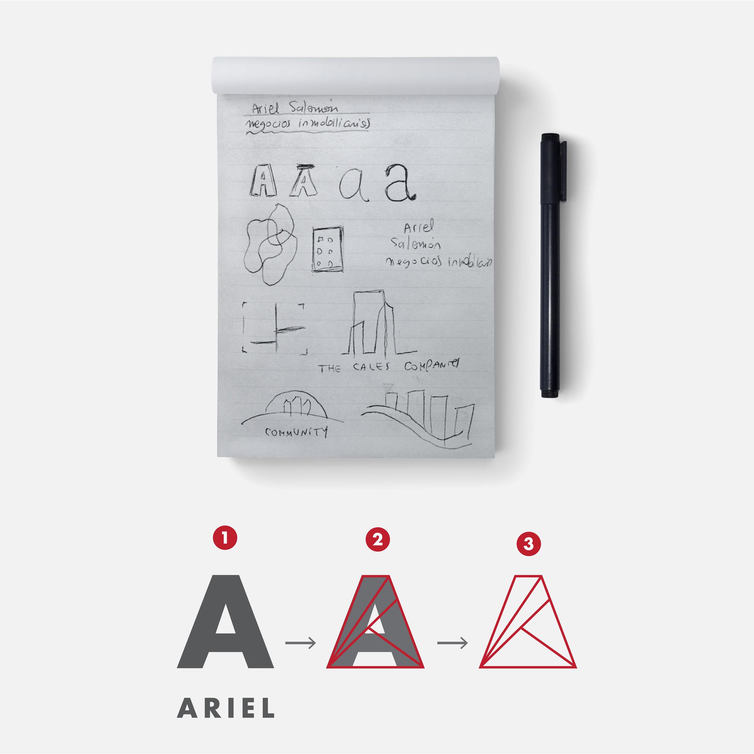 Ariel_Salomon_Branding_NOTAG-02.jpg