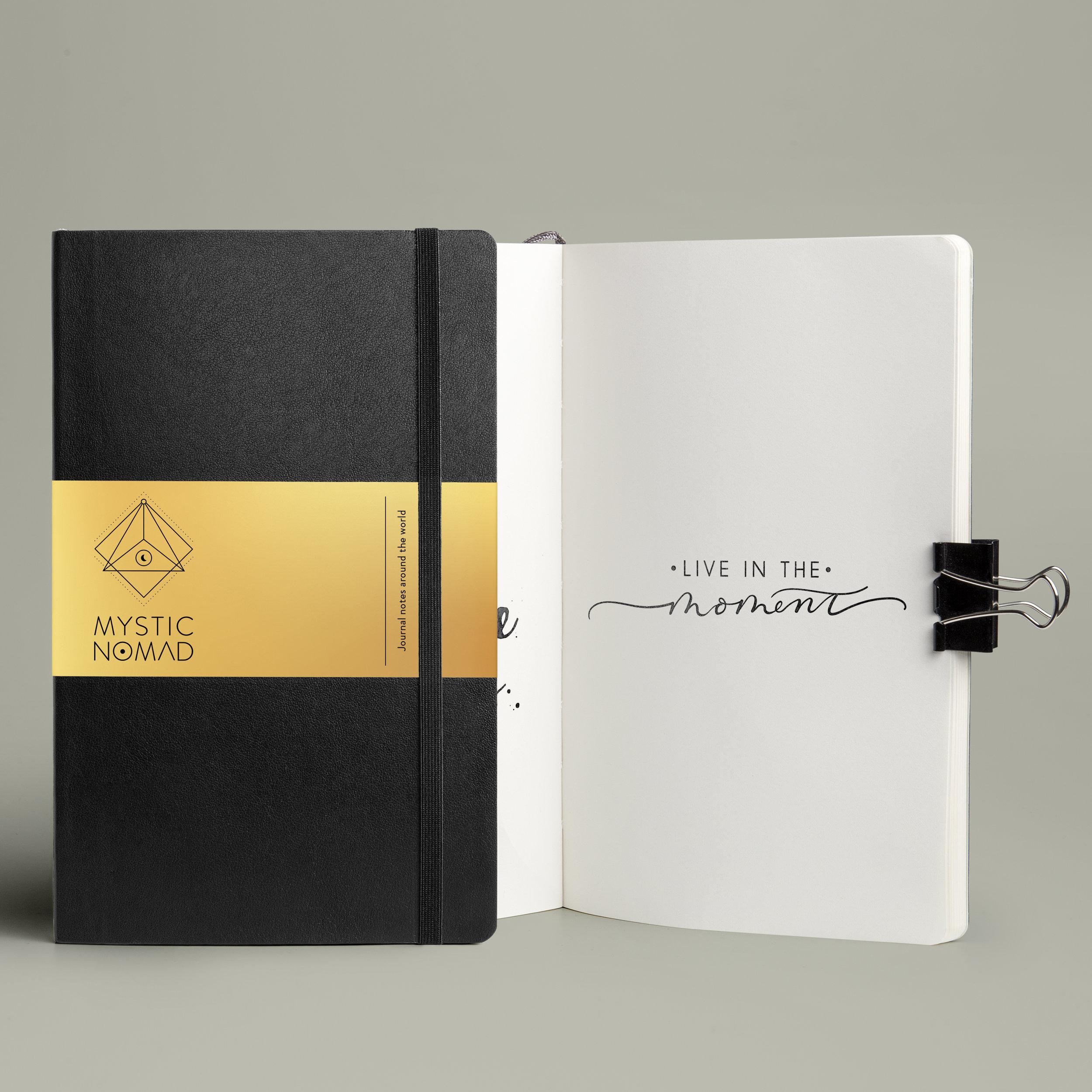 MN_Notebook.jpg