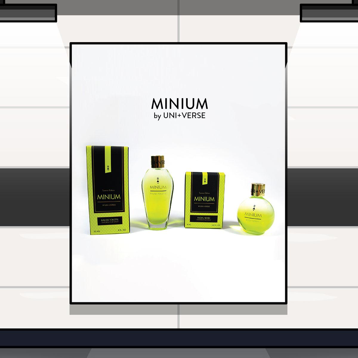 MiniumArtboard3.jpg