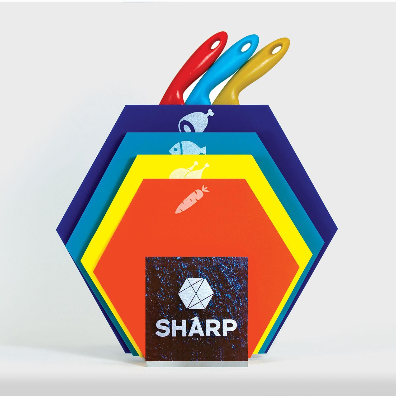 Sharp_WebArtboard 1.jpg