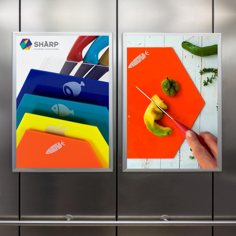 Sharp_WebArtboard 3.jpg