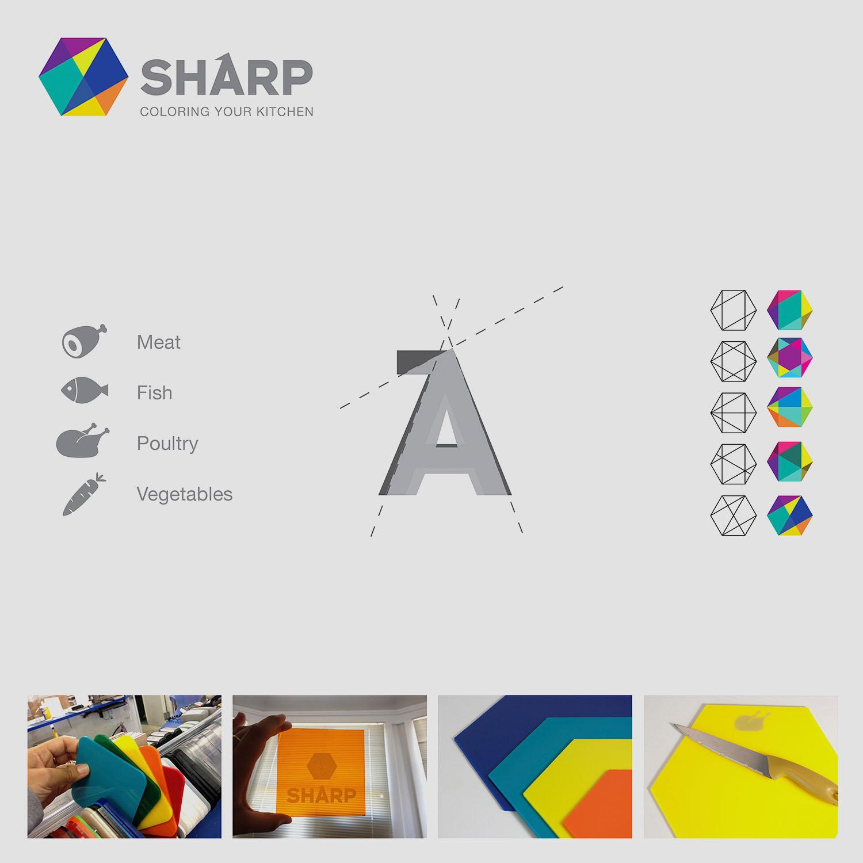 Sharp_WebArtboard 4.jpg