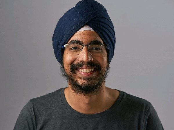 Rajandeep+Singh.jpg