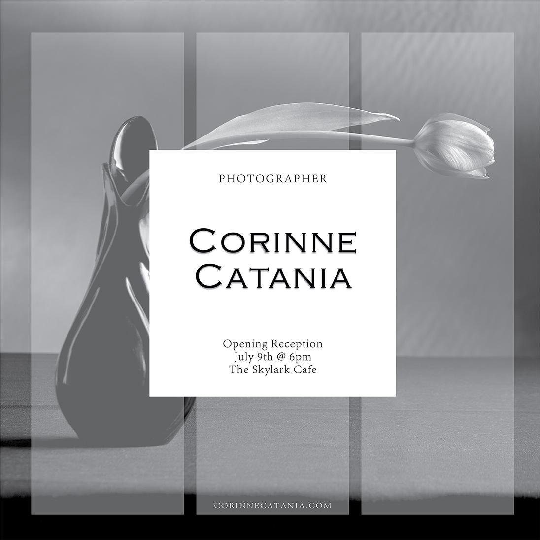 Corinne Catania Skylark Flyer.jpg