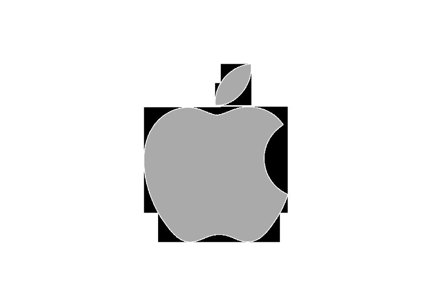Apple Entrepreneur Camp - Official Selections