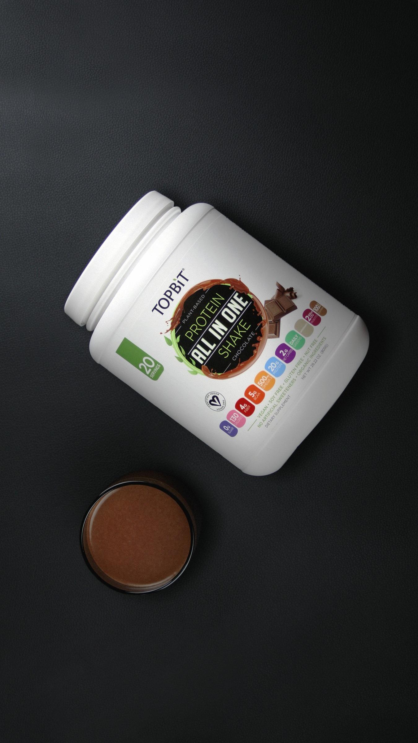 Lifestyle+Choc+Protein.jpg