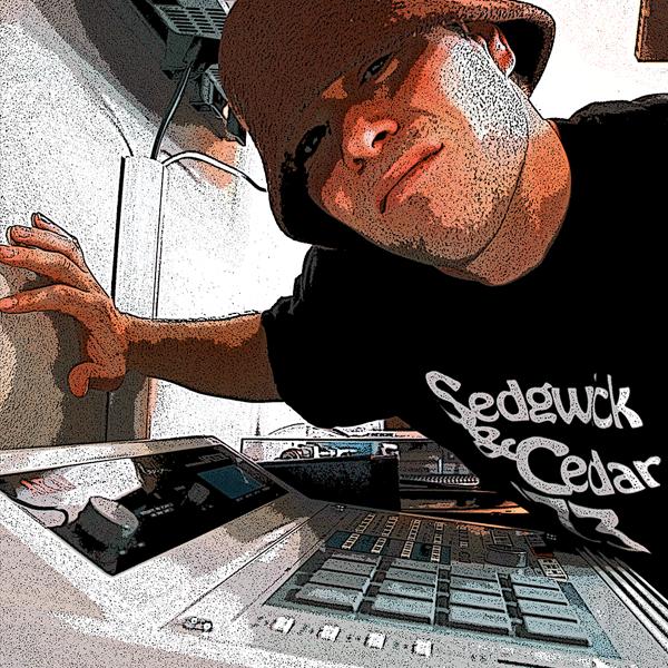 Dor - rapper dj producer