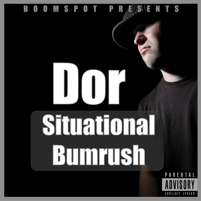 situational-cover-800px.png