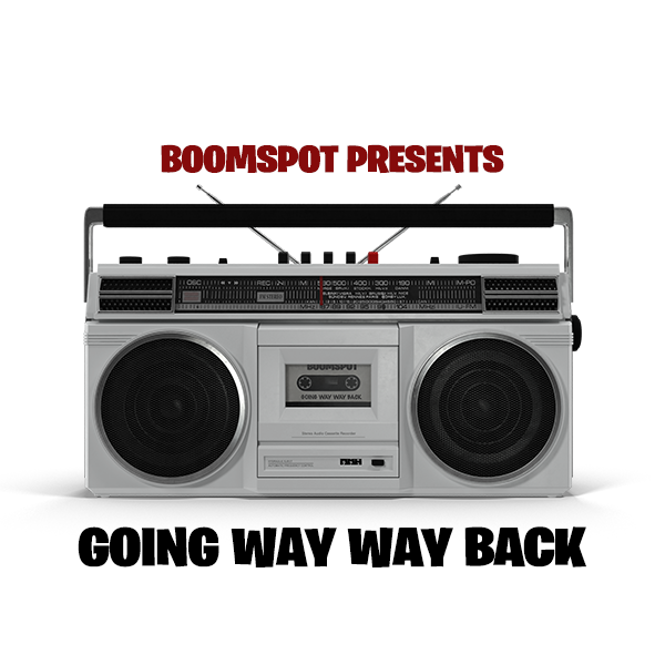 boombox-going-way-way-back-update.png