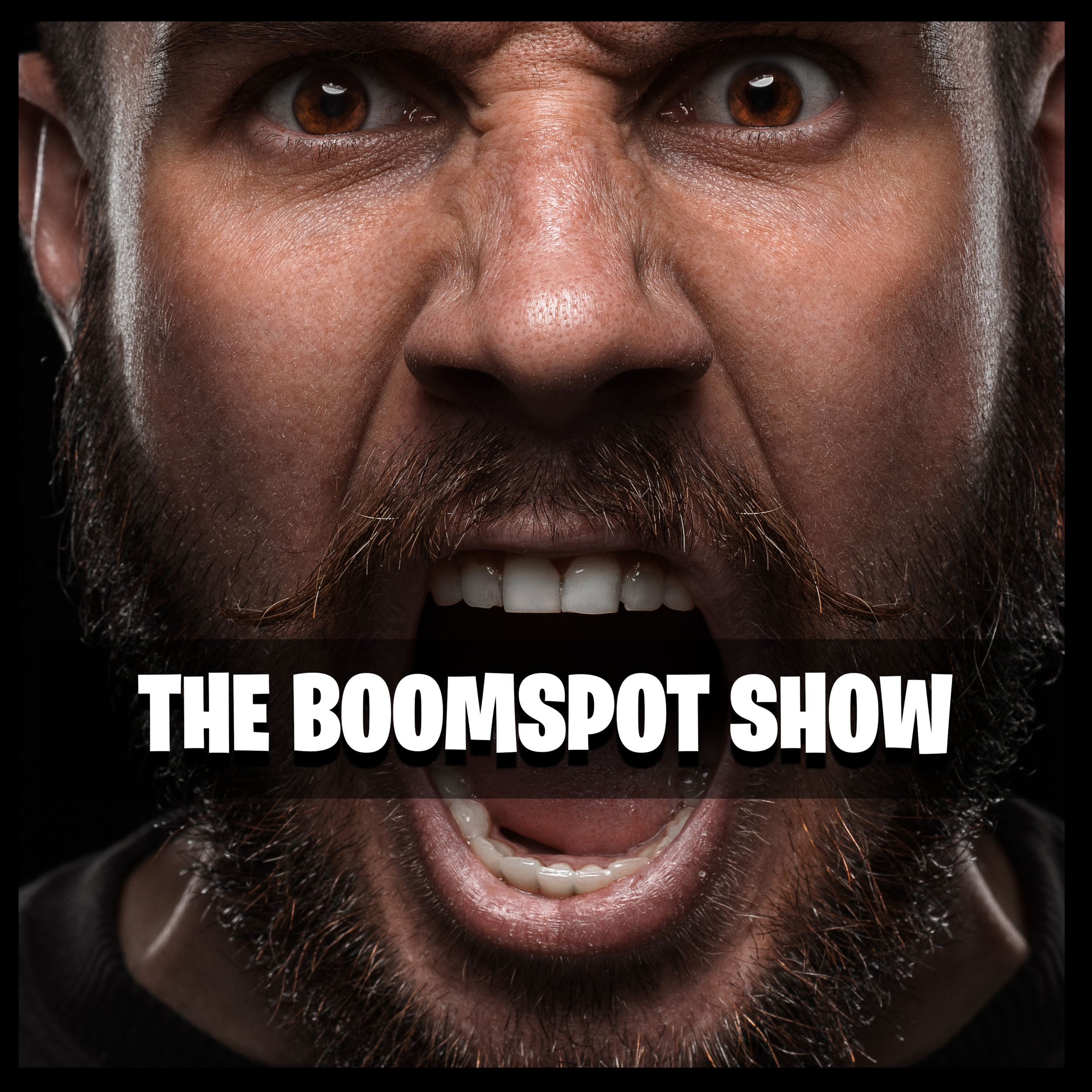 Boomspot-Show-Cover.png