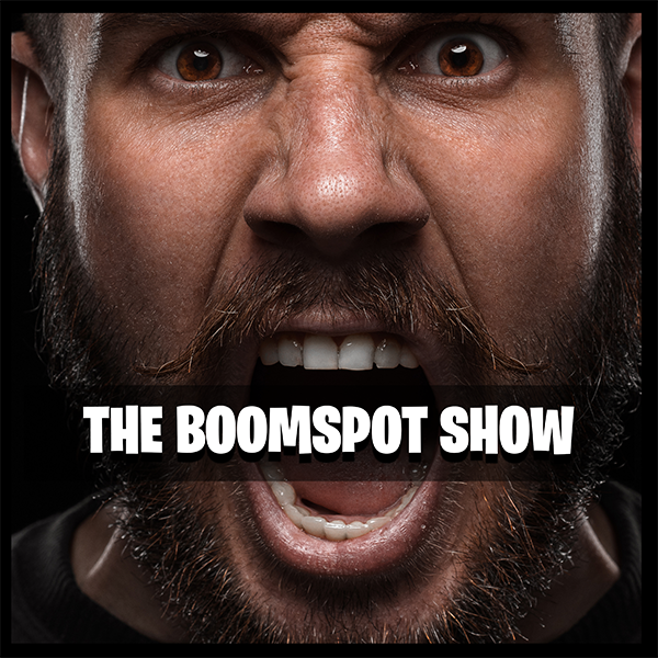 Boomspot-Show-Cover-600px.png