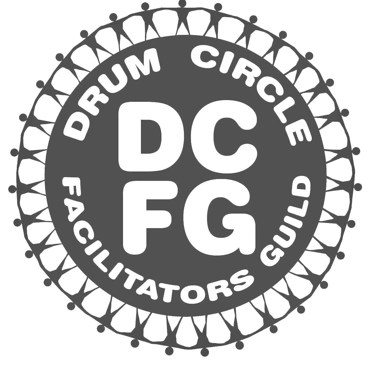 DCFG Logo.jpg