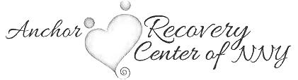 Anchor Recovery NNY logo.jpg