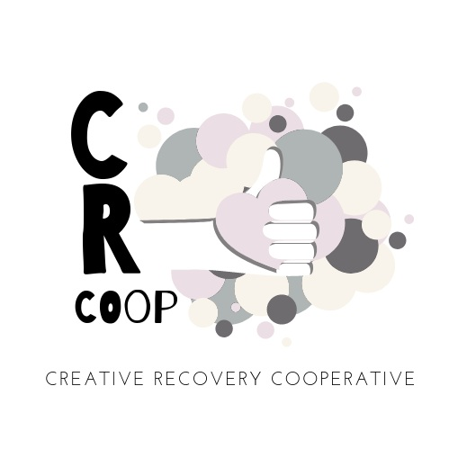 CREATIVE RECOVERY COOP.png