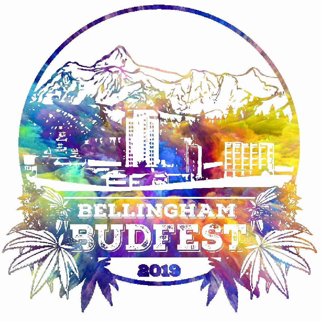 July 14th, 2019 6:00pm - 6:45pm - SILENT YOGA DISCO at Bellingham Budfest!Yup. It's happening - be a part of history and join us for this FREE community event.Bring your mat - I'll see ya at 6:00pm along the waterfront at Zuanich Park.No registration requiredTicket: FREEFollow the Facebook event page for updates or changes!