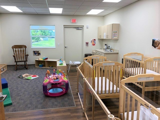 Infant-Room-2.jpg