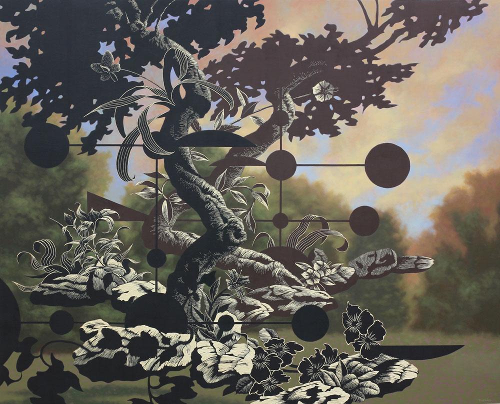 JardinClasico.jpg