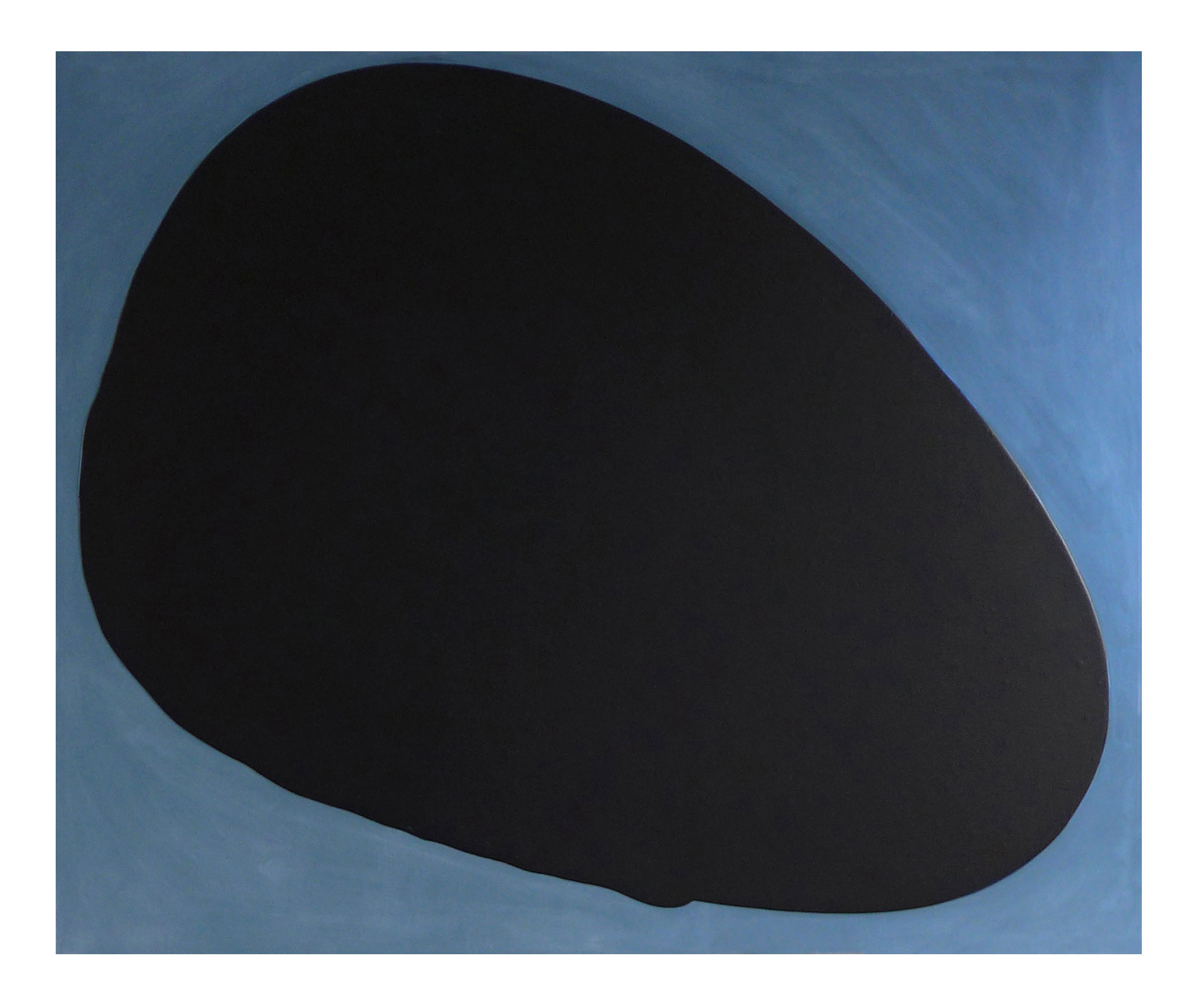 roca-negra.jpg