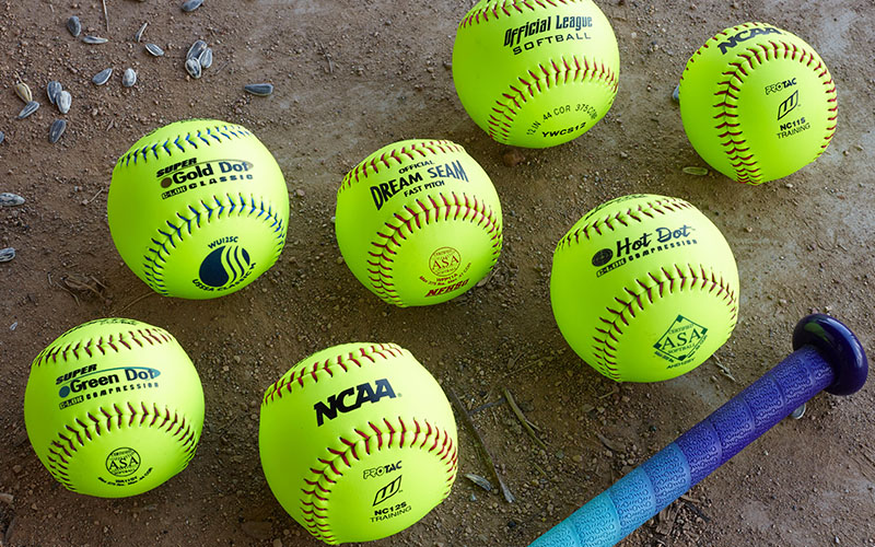 Lutherville Timonium   Lazers Fastpitch    Contact Us