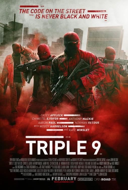 triple_nine.jpg