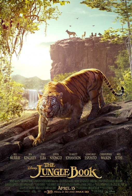 jungle_book_ver3.jpg